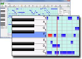 mixpad-multitrack-recording-software_3_2289.jpg