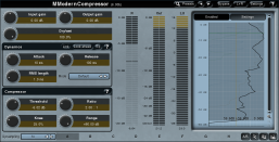 MModernCompressor (64-bit)