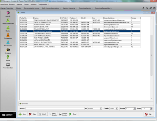 mnprogram-software-crm_1_7122.png