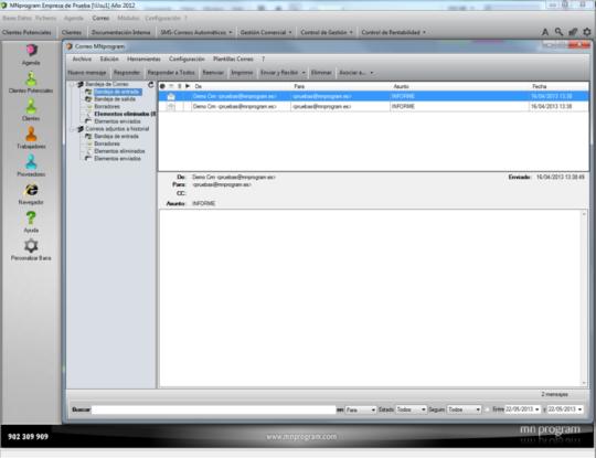 mnprogram-software-crm_3_7122.png