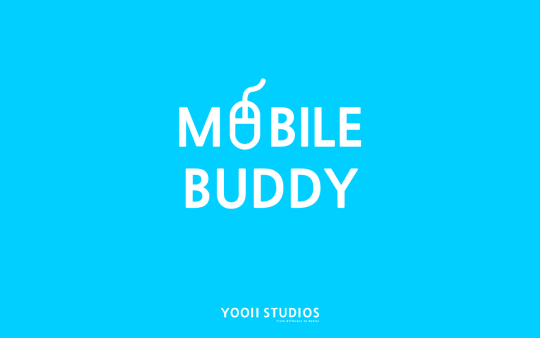 Mobile Buddy