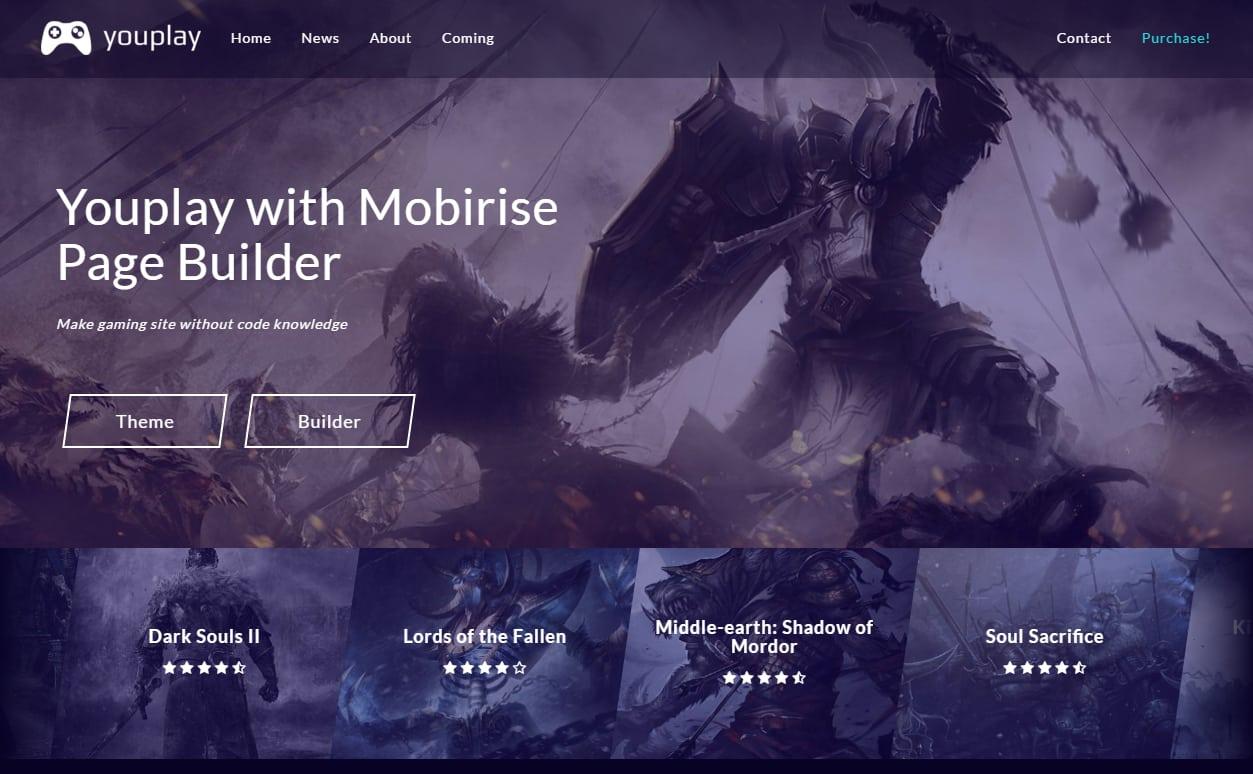 mobirise-mobile-website-builder_3_333253.jpg