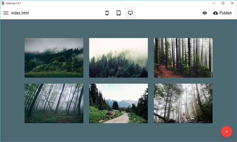 mobirise-mobile-website-builder_4_333253.jpg