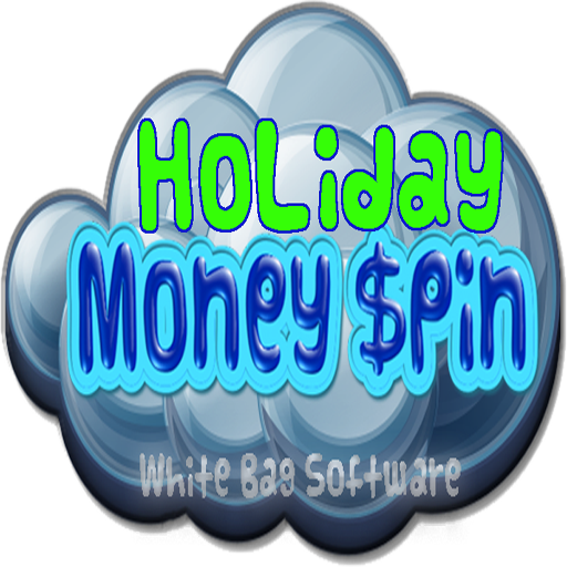 Money Holiday