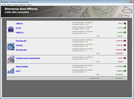 moneyview_1_6727.png