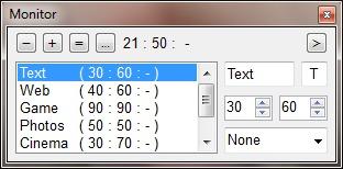 monitor-plus_1_6762.jpg