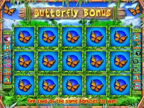 monkey-money-slots-game_1_3135.jpg