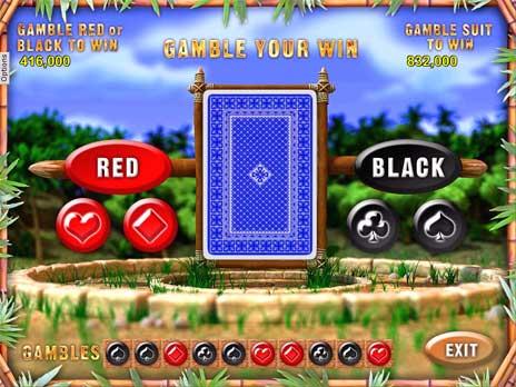 monkey-money-slots-game_2_3135.jpg