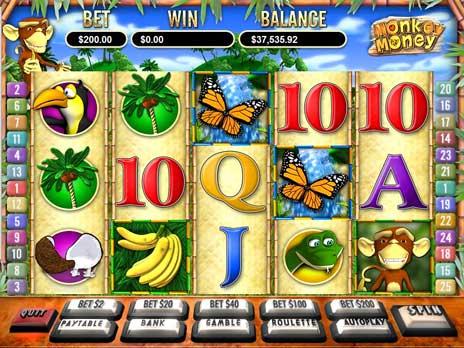monkey-money-slots-game_3_3135.jpg