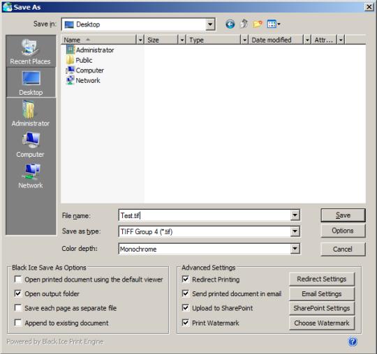 monochrome-printer-driver-for-windows-terminal-servers_1_1847.png