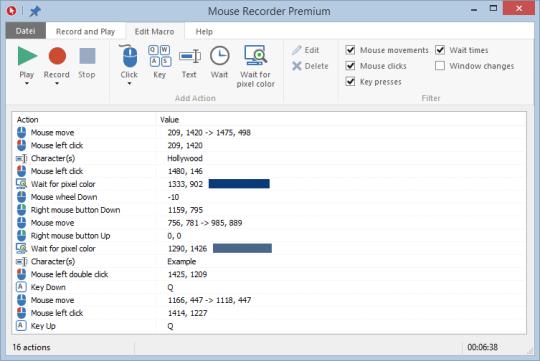 mouse-recorder-premium_1_3519.png