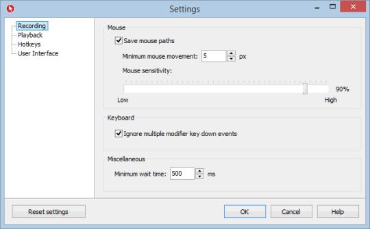 mouse-recorder-premium_2_3519.png