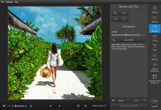 movavi-photo-editor_5_9755.jpg