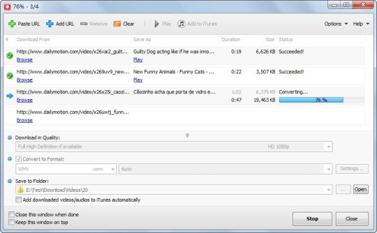 mp4-downloader_2_48.jpg
