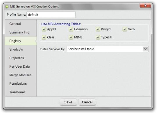 msi-generator-portable_1_13928.png