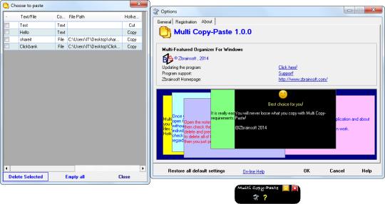 multi-copy-paste_2_28586.png