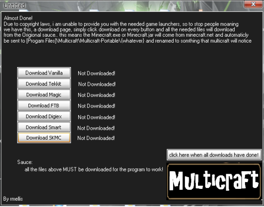 multicraft_2_56132.png