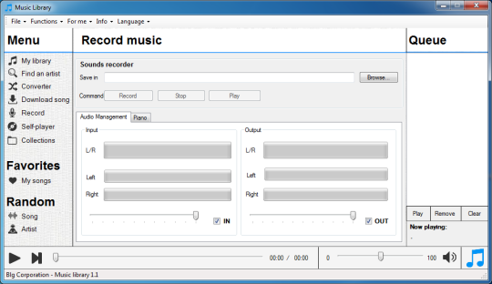 music-library_4_12368.png