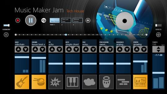 music-maker-jam_1_89664.jpg