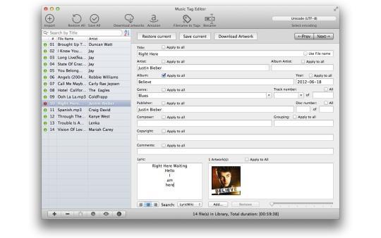 music-tag-editor_1_5280.jpg