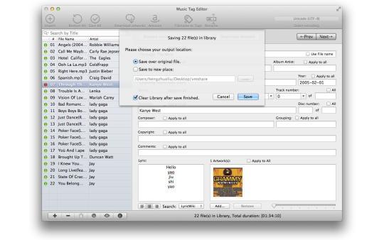 music-tag-editor_4_5280.jpg
