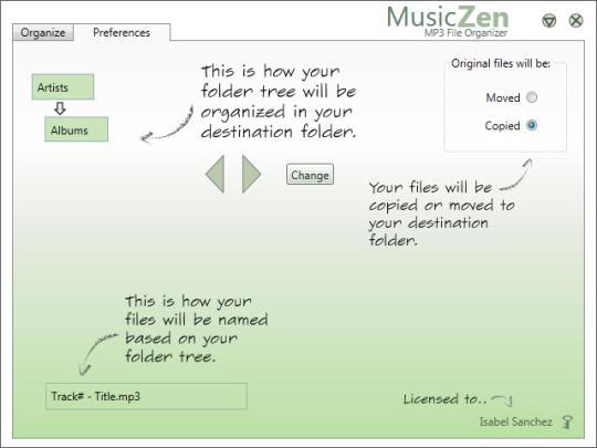musiczen_1_12730.jpg