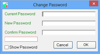 mwisoft-usb-flash-drive-blocker_3_326626.png