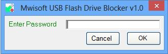 mwisoft-usb-flash-drive-blocker_4_326626.png