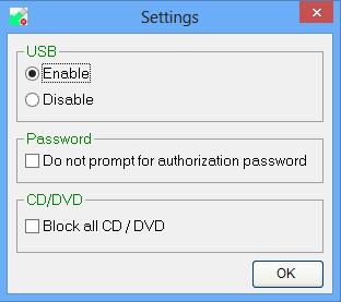 mwisoft-usb-flash-drive-blocker_5_326626.png