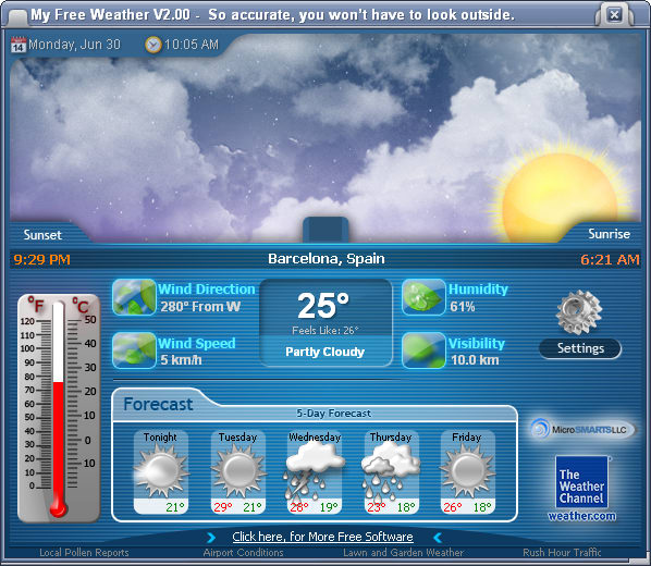my-free-weather_1_341881.png