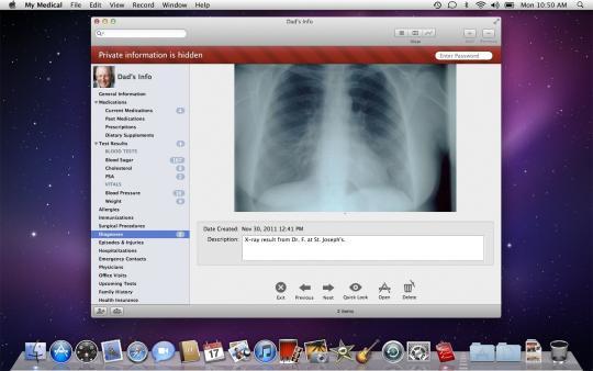 my-medical_3_16980.jpg