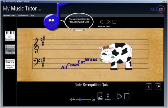 my-music-tutor_1_3140.jpg