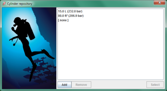 my-scuba-diary-64-bit_3_9404.png