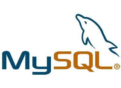MySQL Enterprise Edition