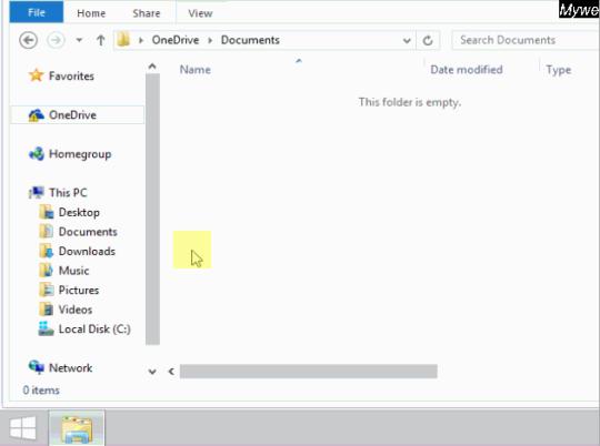 mywe-desktop-manager_1_3985.png