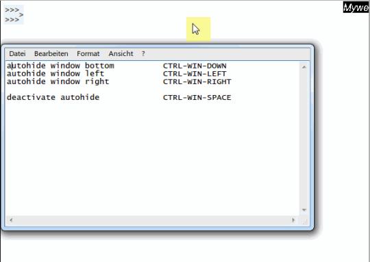 mywe-desktop-manager_4_3985.png