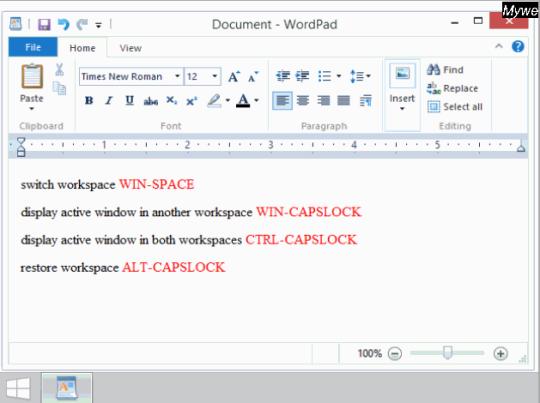 mywe-desktop-manager_5_3985.png