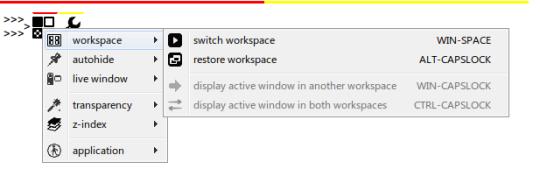 mywe-desktop-manager_6_3985.png