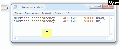 mywe-desktop-manager_7_3985.png