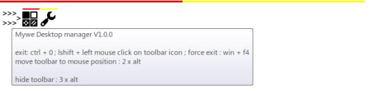 mywe-desktop-manager_9_3985.png