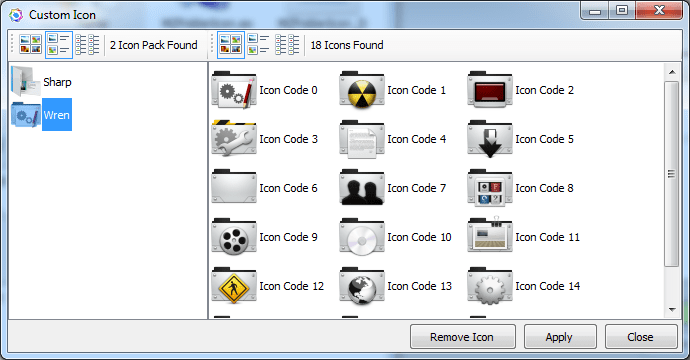 mz-foldericon_2_12871.png