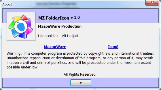 mz-foldericon_4_12871.png