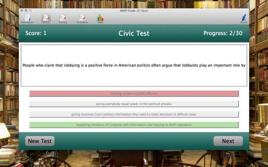 naep-grade-12-tests_1_4726.jpeg