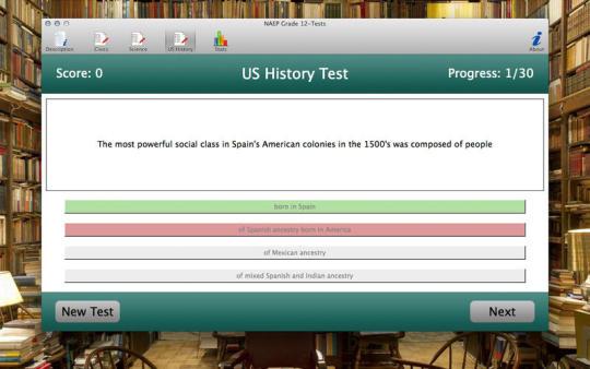 naep-grade-12-tests_2_4726.jpeg