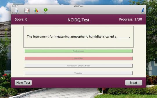 ncidq-tests_2_4721.jpeg