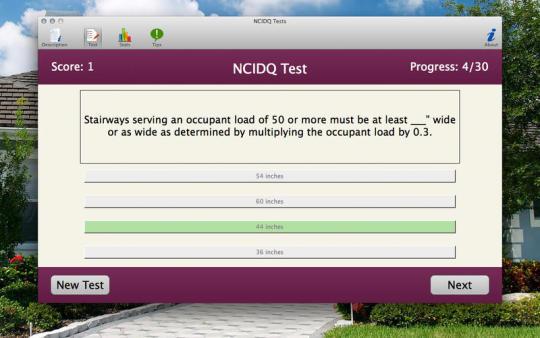 ncidq-tests_3_4721.jpeg