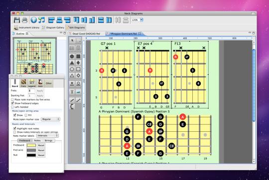 neck-diagrams-pro_4_7893.png