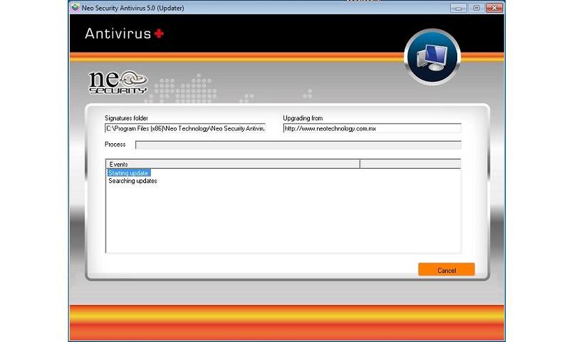 neo-security-antivirus-336299_1_336299.jpg