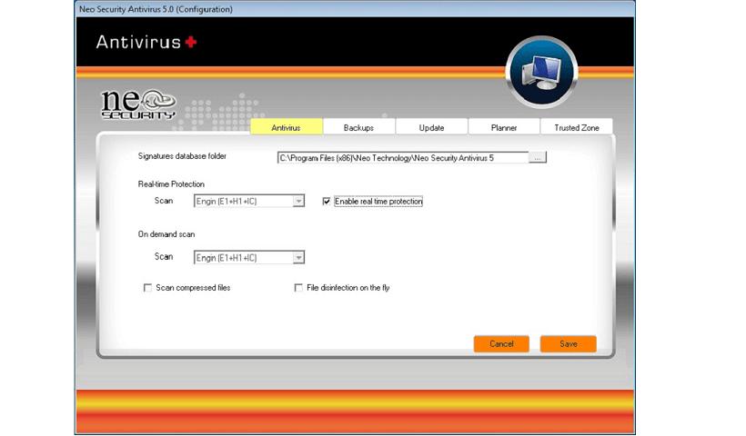 neo-security-antivirus-336299_3_336299.png