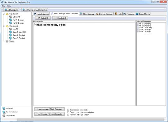 net-monitor-for-employees-professional_5_2435.jpg